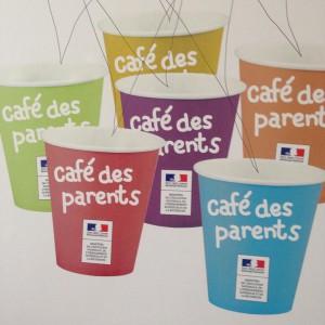 image café parent